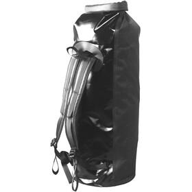 Basic Nature Duffle Bag 60l, black